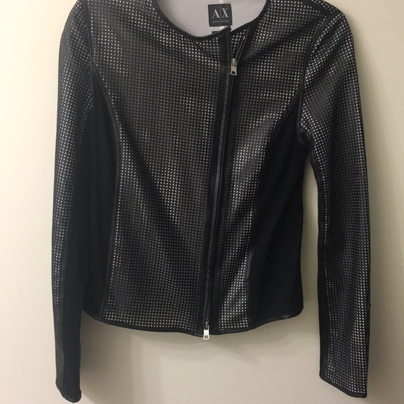 Armani Exchange Jackets   Coats  76f4fe5a477c3